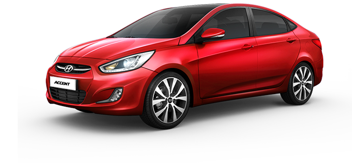 2017 hyundai accent sedan hatchback specs review. Black Bedroom Furniture Sets. Home Design Ideas