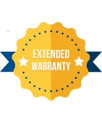 Hyundai Warranty Coverage | New Vehicle Warranty | Review