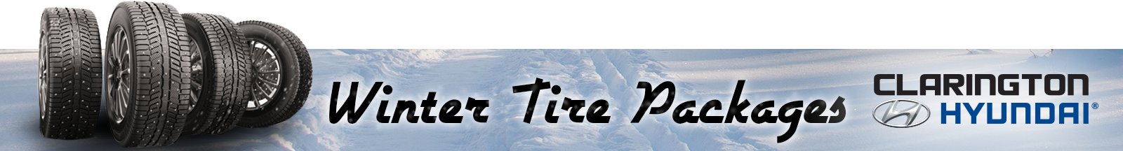 Hyundai_Winter_Tire_Header